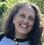 Sally Crawford Fowler