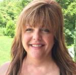 Cathy Brunet Jones